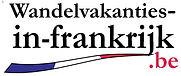 Logo wandelvakanties in Frankrijk.jpg