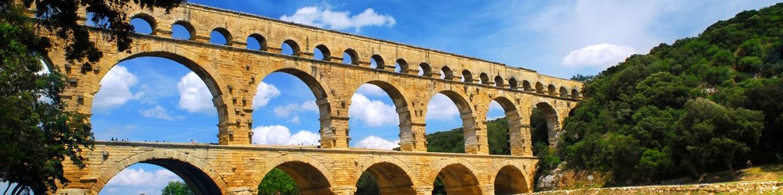Fietsvakantie-Languedoc-Roussillon.jpg