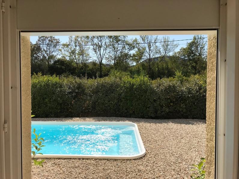 L-Etoile-Quissacoise-avec-piscine (10).j