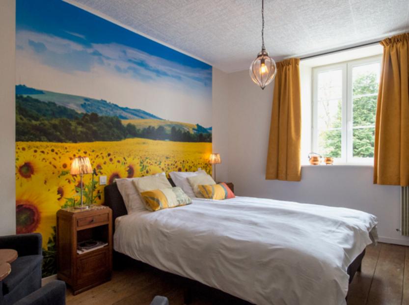 Chambres-d-hotes-Sainte-Anne (3).png