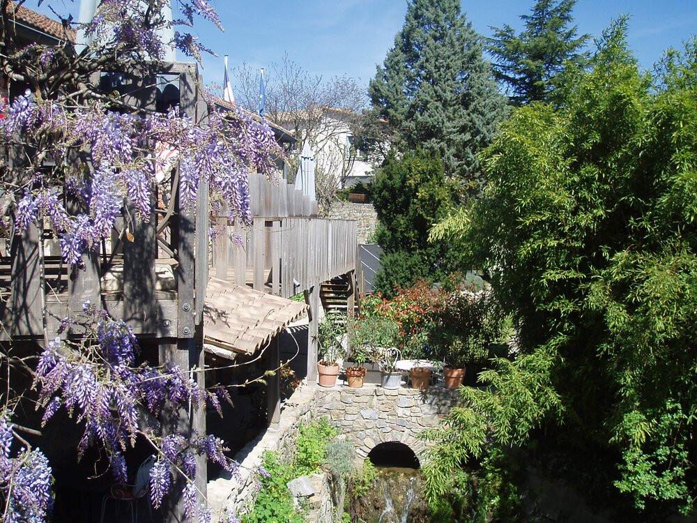 Moulin-de-Bayle (18).jpg