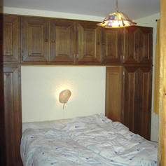 025-slaapkamer_0.jpg