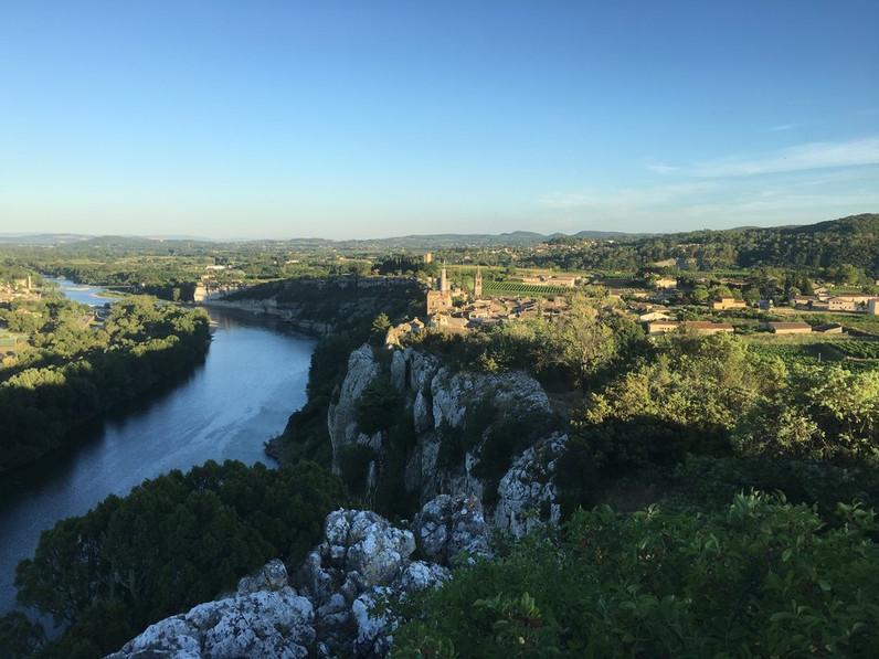 Woning-te-Huur-Zuid-Frankrijk-met-verwar