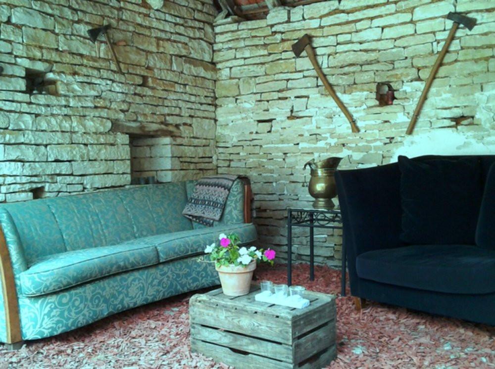 Chambres-d-hotes-Sainte-Anne (7).jpeg