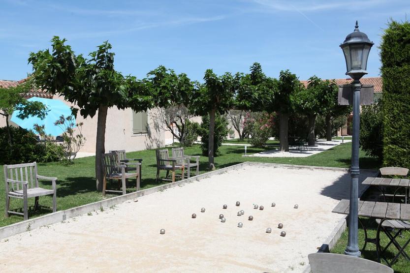 Residence-Les-Sources (6).jpg