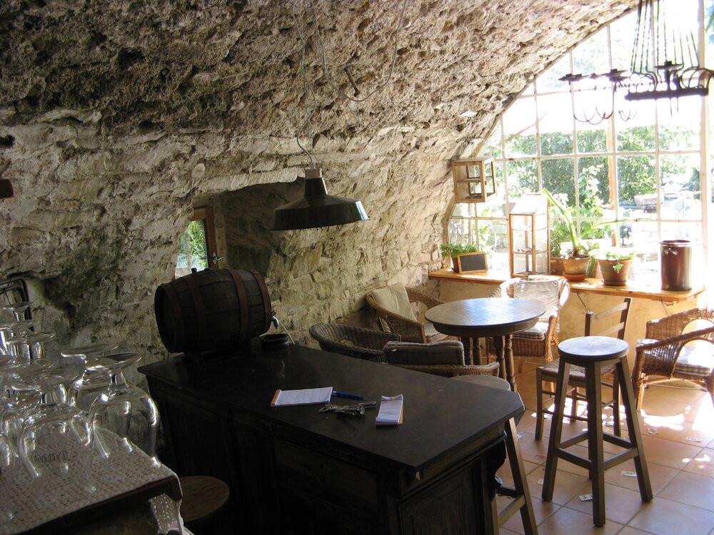 Moulin-de-Bayle (6).jpg
