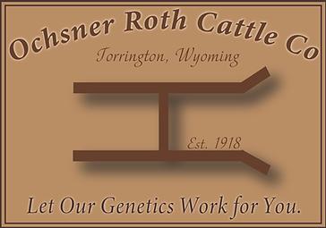 ranch logo.tif