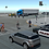 Thumbnail: Urban Traffic System Full Pack (For Unity)