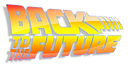 Back_to_the_Future_Logo_by_datamouse.png