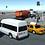 Thumbnail: Urban Traffic System 2018.4 (For Unity)
