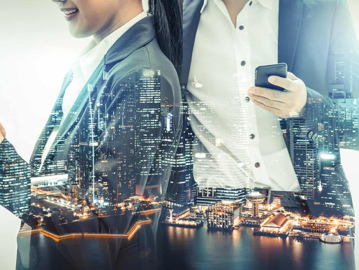 How the IoT Experience Impacts Your Content Marketing Efforts
