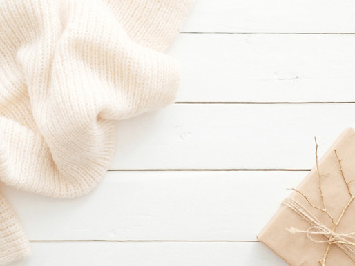 Hygge and Creativity: How to Develop Your Best Content During Quarantine