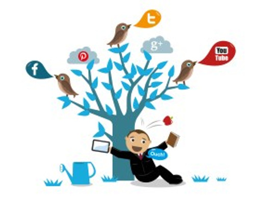 A Set Of Tips On How You Could Grow Your Social Media Fan Bases And Bring In More Leads