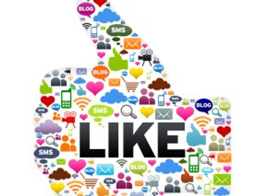Things to Post on Your Facebook Business Page that Can Bring More Fans and Customers