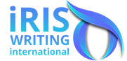 full logo - blue scale.png