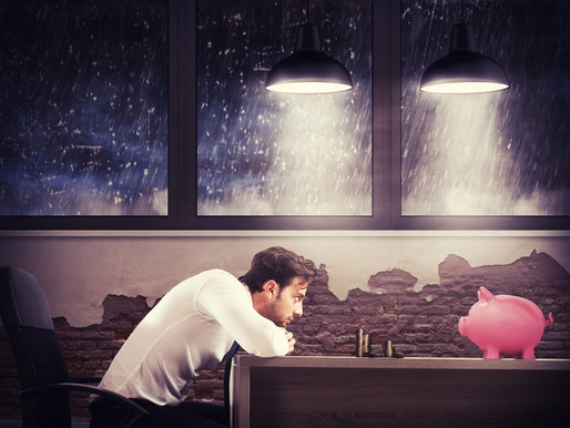How Freelance Writers Can Manage Uncertainty During Crisis