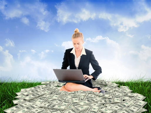 How To Earn More With Your Online Writing