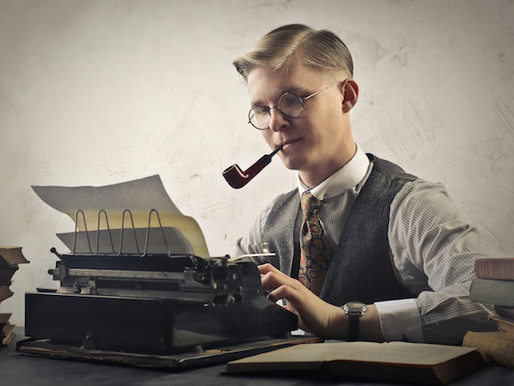 Which Kind of Writer Are You? The General Writer Or the Niche Writer?