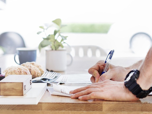 The Tools Any Freelance Writer Needs to Start a Successful Writing Career