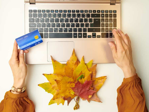 Content Marketing Agencies: How To Sell Your Content This November