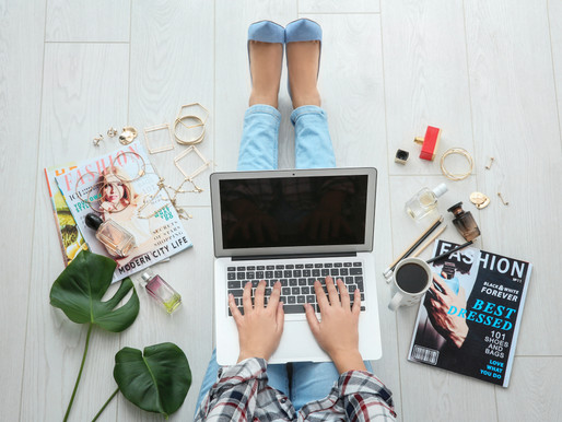 Are You Ready to Launch Your Blog? 7 Things You Need to Know to Do it Right