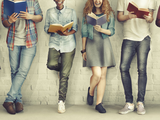 8 Ways To Get People To Read Your Content