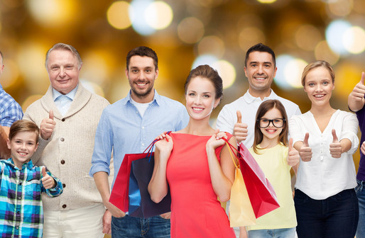 2021 Is The Year To Refine Your Buyer Personas