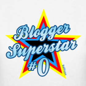 How To Shine As A Blogger: Follow The Structure Of A Great Business Blog Post