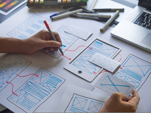 An Introduction To UX Writing