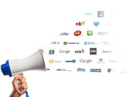 Top 5 Reasons Your B2B Company Should Use Social Media Tools