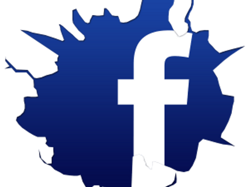 Ten Essential Steps to Incorporate Facebook on Your Social Media Marketing Plan
