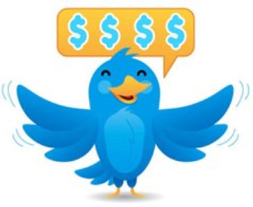 Tweeting for Your Company: What to Tweet About to Improve Your Business Presence On Social Media