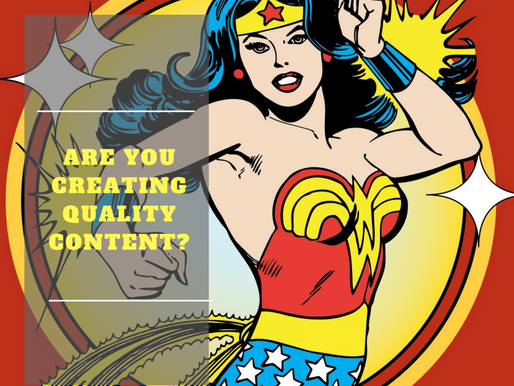 Dissecting Your Content: Does It Have What It Takes?
