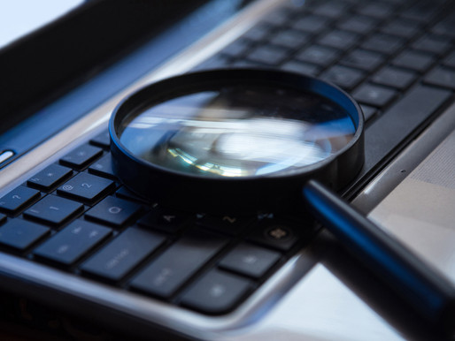 New Search Engine Content Types And How To Optimize Your Content For Them