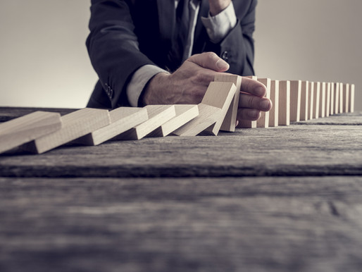 4 Famous Entrepreneurs Who Can Teach You A Lot About Failure