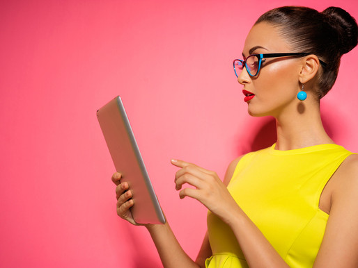 How to Do Pacing Right And Keep Your Readers Hooked
