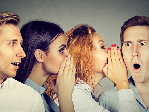 Word-of-Mouth Marketing: Should You Still Rely On It?