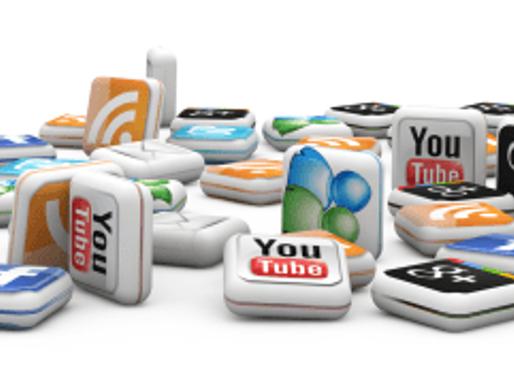 Top 5 Reasons to Use B2C Social Media Marketing