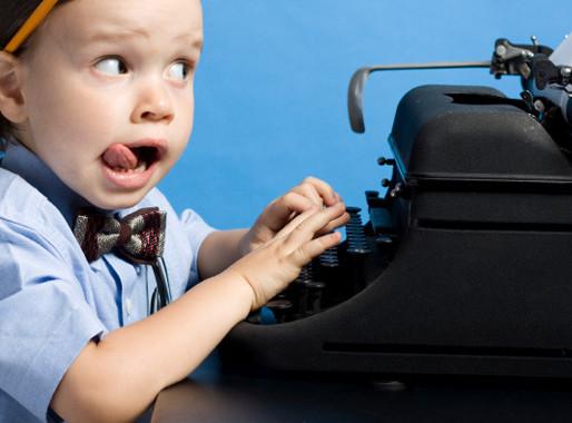 8 Essential Tips To Break Through As A Writer