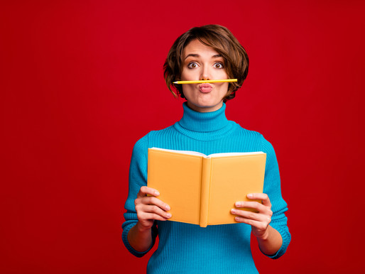 5 Grammar Mistakes You Did Not Know You Are Making As An Experienced Writer