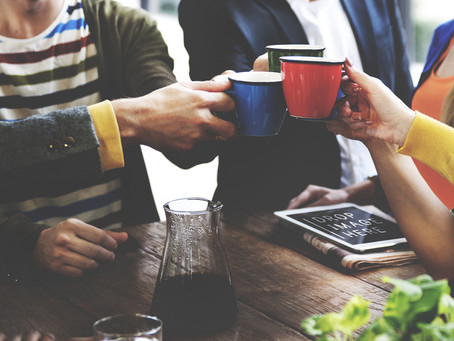 Building Community: How to Encourage Your Audience to Buy From You