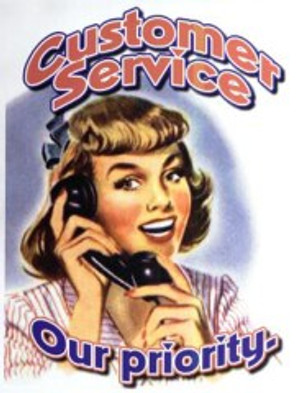 customer-service-jpg
