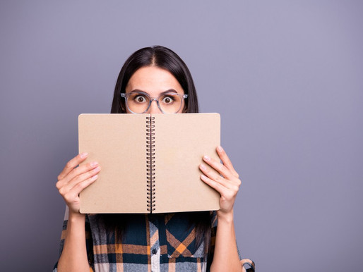 5 Things to Avoid to Save Your Writer's Career