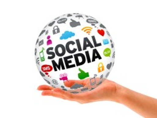 Fast and Easy Social Marketing Tips To Help Give Your Business A Much Needed Boost