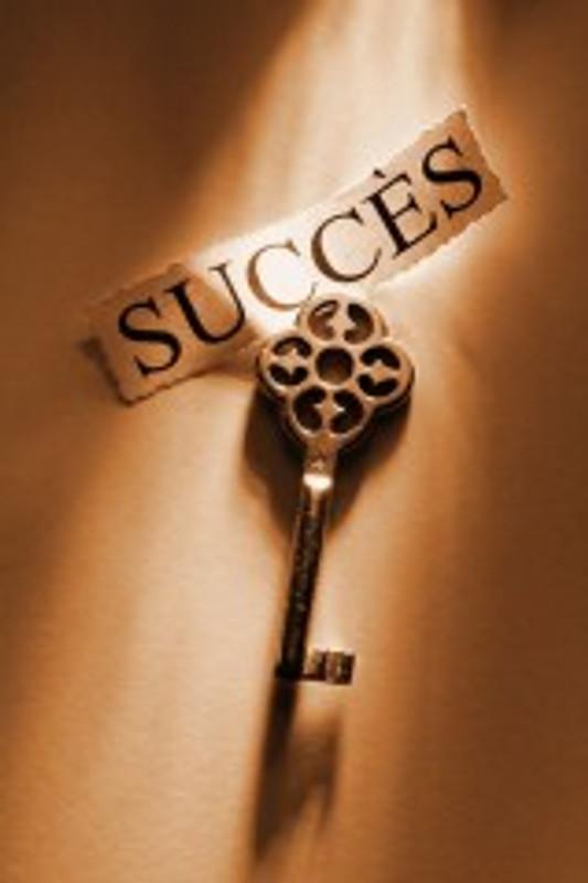 success social media