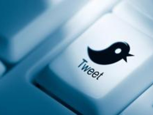 How To Talk Twitter: A Beginner Business Glossary With The Most Used Tweeting Phrases