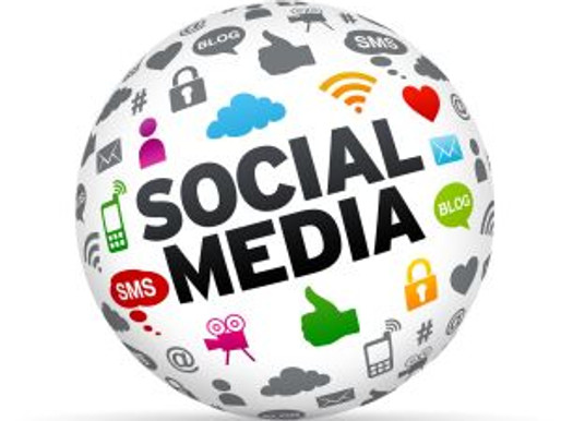 4 Great Easy Social Media Marketing Resources to Help You Grow Your Small Business Online