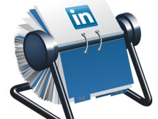 How to Leverage LinkedIn's Tremendous Potential to Market Your Business