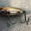 Thumbnail: Heddon Punkin Seed fishing lure