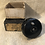 Thumbnail: Weber Futurist fly reel in the box